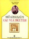 Kể Chuyện Các Vua Nguyễn