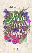 Mùa Mưa Ở Singapore (Tái Bản 2016)