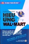Hiệu Ứng Wal - Mart