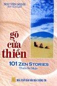 Gõ Cửa Thiền 101 Zen Stories
