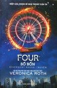 Four - Số Bốn