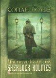 Những Vụ Kỳ Án Của Sherloch Holmes (Bìa Cứng)