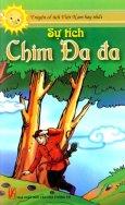 Sự Tích Chim Đa Đa - Truyện Cổ Tích Việt Nam Hay Nhất