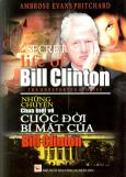 Những Chuyện Chưa Biết Về Cuộc Đời, Bí Mật Của Bill Clinton