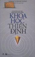 Khoa Học Thiền Định