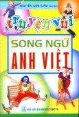 Truyện Vui Song Ngữ Anh Việt