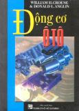 Động cơ Ôtô