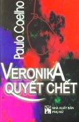Veronika Quyết Chết