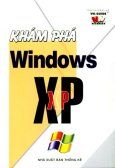 Khám phá Windows XP