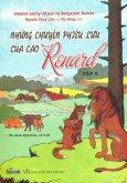 Những Chuyện Phiêu Lưu Của Cáo Renard - Tập 2