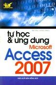 Tự Học & Ứng Dụng Microsoft Access 2007