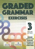 Graded Grammar Exercises 3