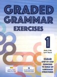 Graded Grammar Exercises 1