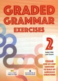 Graded Grammar Exercises 2