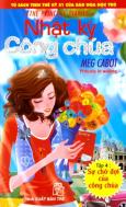 Nhật Ký Công Chúa - Tập 4: Sự Chờ Đợi Của Công Chúa(Tủ Sách Teen Thế Kỷ 21 Của Báo Hoa Học Trò - Tặng Kèm Thẻ Học Trực Tuyến E-school Trị Giá 50.000
