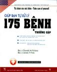Giúp Bạn Tự Xử Lý 175 Bệnh Thường Gặp
