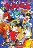 Pokemon Đặc Biệt - Tập 13