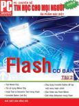 Tin Học Cho Mọi Người - Flash Cơ Bản Tập 2