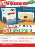 Tin Học Cho Mọi Người - Nhập Môn Microsoft PowerPoint 2007