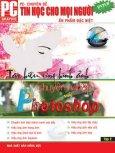 Tin Học Cho Mọi Người - Tạo Hiệu Ứng Hình Ảnh Chuyên Nghiệp Với Photoshop - Phần 2