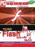 Tin Học Cho Mọi Người - Tự Học Flash Qua Các Kỹ Xảo
