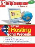 Tin Học Cho Mọi Người - Tự Tạo Hosting Cho Website