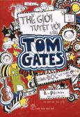 Thế Giới Tuyệt Vời Của Tom Gate