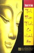Tích Phật Thích Ca Thành Đạo