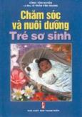 Chăm sóc và Nuôi dưỡng trẻ sơ sinh