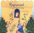 Rapunzel - Công Chúa Tóc Mây