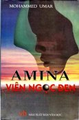 Amina - Viên Ngọc Đen