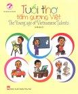 Tuổi Thơ Tấm Gương Việt