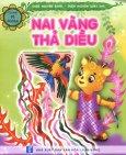Tủ Sách Bé Ngoan - Nai Vàng Thả Diều