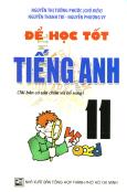 Để Học Tốt Tiếng Anh 11