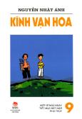 Kính Vạn Hoa (Phiên Bản 18 Tập) - Tập 9