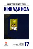 Kính Vạn Hoa (Phiên Bản 18 Tập) - Tập 17