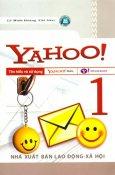 Yahoo! - Tập 1