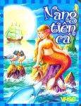 Nàng Tiên Cá