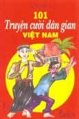 101 Truyện Cười Dân Gian Việt Nam