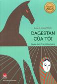 Dagestan Của Tôi