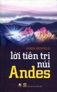 Lời Tiên Tri Núi Andes