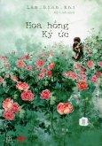 Hoa Hồng Ký Ức - Tập 2