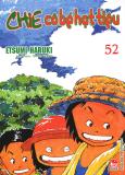 Chie - Cô Bé Hạt Tiêu - Tập 52