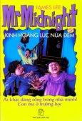 Kinh Hoàng Lúc Nửa Đêm - Ai Khác Đang Sống Trong Nhà Mình? Con Ma Ở Trường Học (Tập 10)