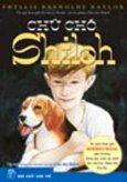 Chú Chó Shiloh (Bán Nguyên Bộ)