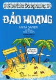 Horrible Geography - Đảo Hoang (Tái Bản 2016)