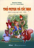 Thỏ Peter Và Các Bạn (Song Ngữ)