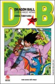 Dragon Ball - Tập 26