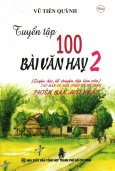 Tuyển Tập 100 Bài Văn Hay 2