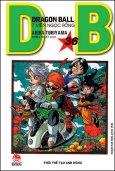 Dragon Ball - Tập 36